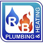 RB Plumbing and Heating Cheltenham