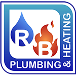RB Plumbing and Heating Cheltenham