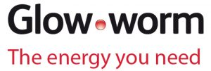 Glow Worm Club Energy installer